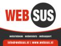 Websus